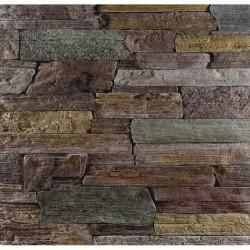 Piatra Decorativa Bretagne