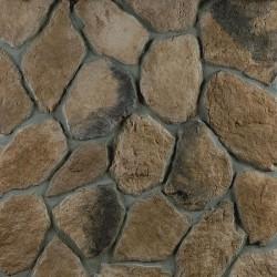 Piatra Decorativa Fieldstone
