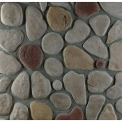 Piatra Decorativa Rio Grande (3)