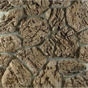 Piatra Decorativa Terra (3)