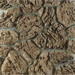 Piatra Decorativa Terra