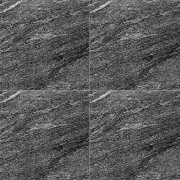 Marmura Aliveri Grey