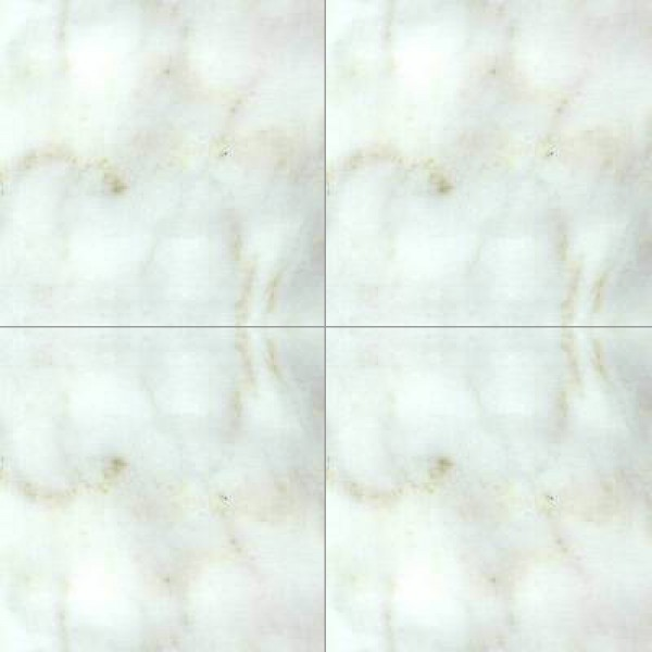 Marmura Penteliko Gr1