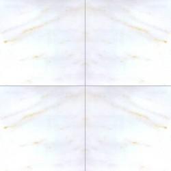 Marmura Pentelikon R1