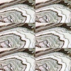 Marmura Tsipolino