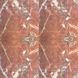 Marmura Eretria Red