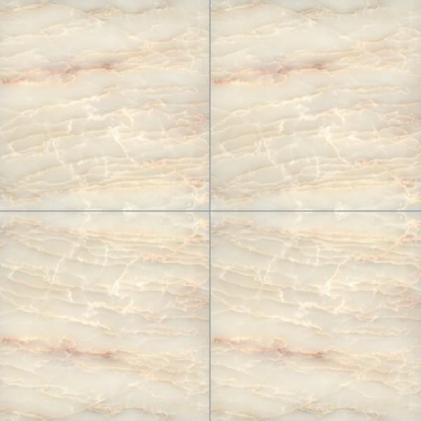 Marmura Skyros Sunrise