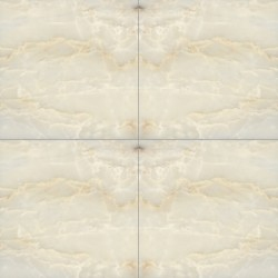 Marmura Skyros Yellow Sky