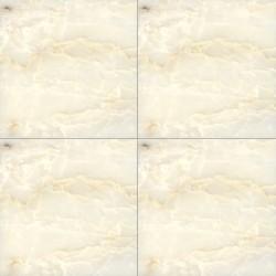 Marmura Skyros Yellow Whitish