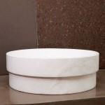 Lavoar piatra naturala - Creta