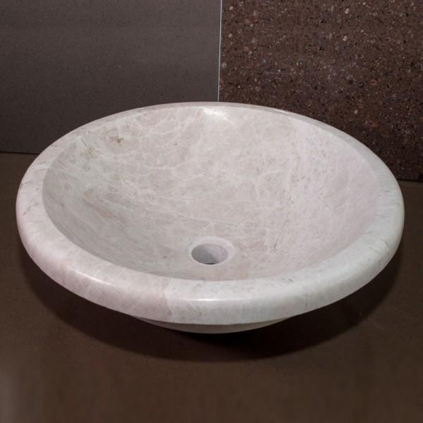 Lavoar piatra naturala - Kos