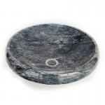 Lavoar piatra naturala - Naxos