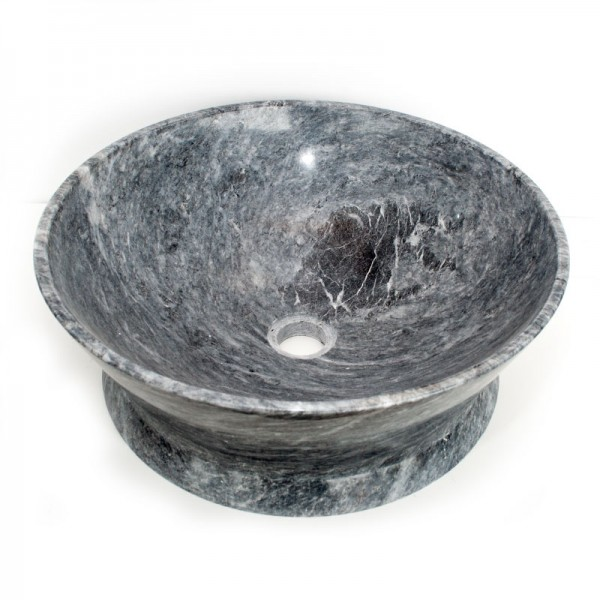 Lavoar piatra naturala - Patmos