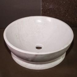 Lavoar piatra naturala - Tinos