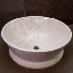 Lavoar piatra naturala - Zakynthos