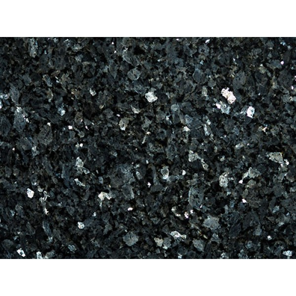 Granit Marina Pearl