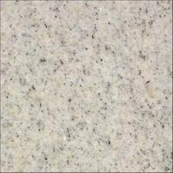Granit Alb Imperial