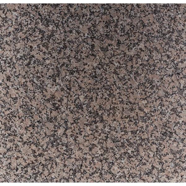 Granit Gris Mondaris