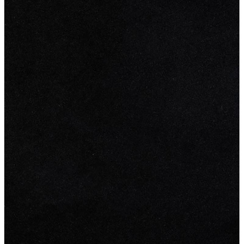 granit zimbabwe. Black Bedroom Furniture Sets. Home Design Ideas