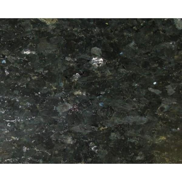 Granit Green Dream
