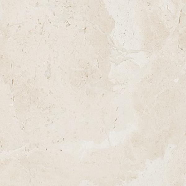 Marmura Crema Vanillia