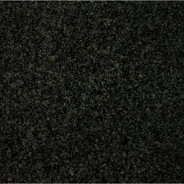 Granit Nero Africa