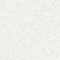 Cuart compozit Crystal  Quartz White
