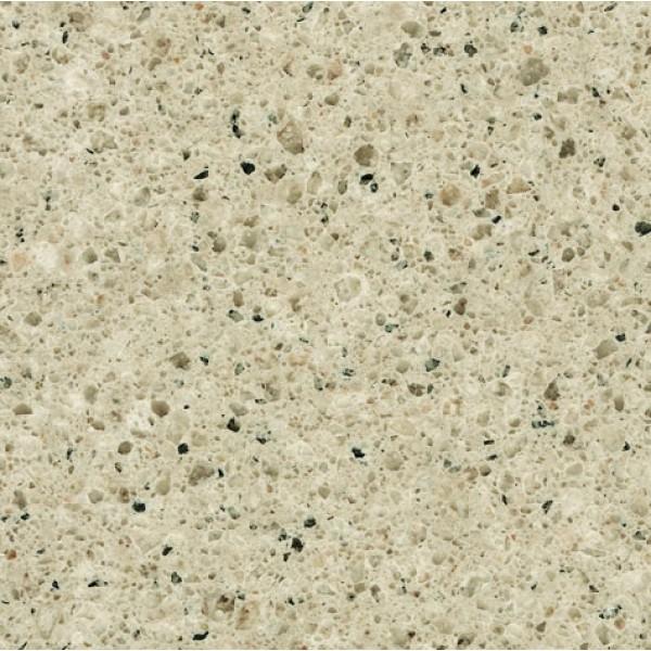 Cuart compozit Granite Karpat Arizona