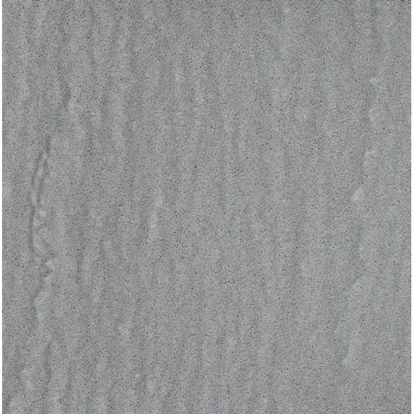 Cuart compozit Slate Gobi Grey