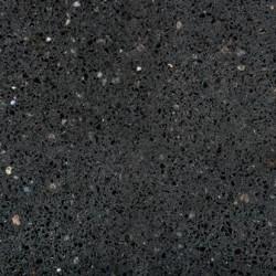 Compozit Venetian Galaxy
