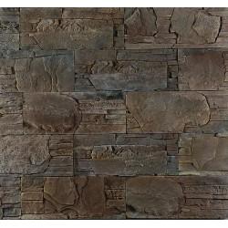 Piatra Highland Blend Rusty
