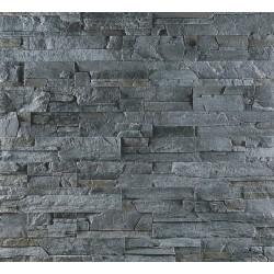 Piatra Highland Gray
