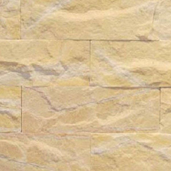 Piatra Scapitata Laquered Ilion