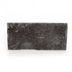 Piatra Scapitata Gobi Negro