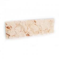 Piatra Scapitata Sand Wood