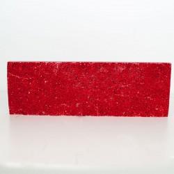 Piatra Scapitata Starlight Ruby