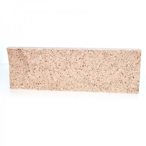 Piatra Scapitata Starlight Sand
