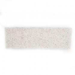 Piatra Scapitata Starlight White