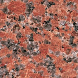 Granit Red Maple