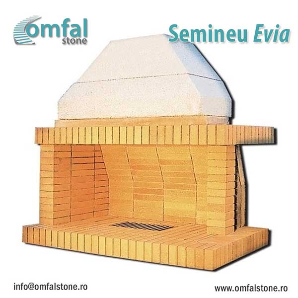 Semineu Evia