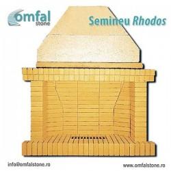Semineu Rhodos